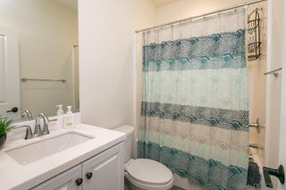 Photo 29: SAN MARCOS House for sale : 5 bedrooms : 628 Gemstone Dr