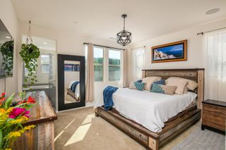 Photo 17: SAN MARCOS House for sale : 5 bedrooms : 628 Gemstone Dr