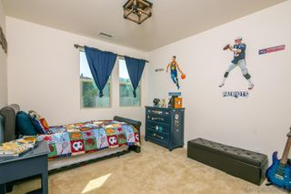 Photo 26: SAN MARCOS House for sale : 5 bedrooms : 628 Gemstone Dr