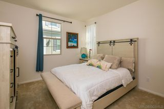 Photo 28: SAN MARCOS House for sale : 5 bedrooms : 628 Gemstone Dr