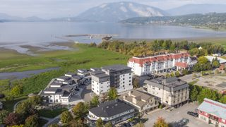 Photo 50: 202 131 NE Harbourfront Drive in Salmon Arm: HARBOURFRONT House for sale (NE SALMON ARM)  : MLS®# 10217132