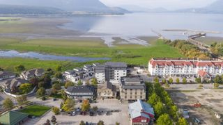 Photo 44: 202 131 NE Harbourfront Drive in Salmon Arm: HARBOURFRONT House for sale (NE SALMON ARM)  : MLS®# 10217132