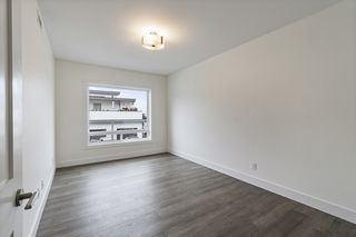 Photo 17: 202 131 NE Harbourfront Drive in Salmon Arm: HARBOURFRONT House for sale (NE SALMON ARM)  : MLS®# 10217132