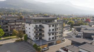 Photo 48: 202 131 NE Harbourfront Drive in Salmon Arm: HARBOURFRONT House for sale (NE SALMON ARM)  : MLS®# 10217132