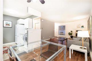 Photo 12: 45 720 Blantyre Avenue in Winnipeg: Valley Gardens Condominium for sale (3E)  : MLS®# 202025372