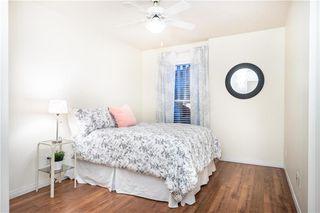 Photo 23: 45 720 Blantyre Avenue in Winnipeg: Valley Gardens Condominium for sale (3E)  : MLS®# 202025372