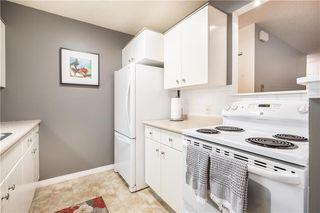 Photo 15: 45 720 Blantyre Avenue in Winnipeg: Valley Gardens Condominium for sale (3E)  : MLS®# 202025372