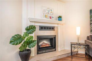 Photo 10: 45 720 Blantyre Avenue in Winnipeg: Valley Gardens Condominium for sale (3E)  : MLS®# 202025372