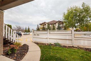 Photo 6: 45 720 Blantyre Avenue in Winnipeg: Valley Gardens Condominium for sale (3E)  : MLS®# 202025372