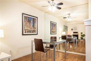 Photo 11: 45 720 Blantyre Avenue in Winnipeg: Valley Gardens Condominium for sale (3E)  : MLS®# 202025372