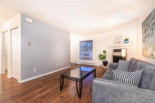 Photo 9: 45 720 Blantyre Avenue in Winnipeg: Valley Gardens Condominium for sale (3E)  : MLS®# 202025372