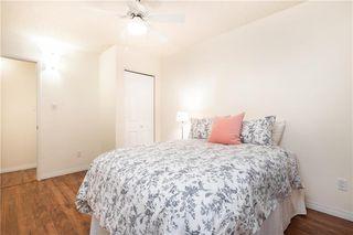 Photo 24: 45 720 Blantyre Avenue in Winnipeg: Valley Gardens Condominium for sale (3E)  : MLS®# 202025372