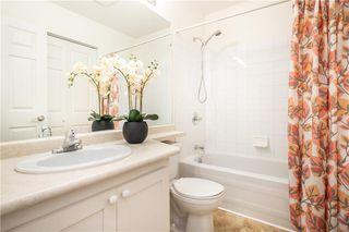 Photo 22: 45 720 Blantyre Avenue in Winnipeg: Valley Gardens Condominium for sale (3E)  : MLS®# 202025372