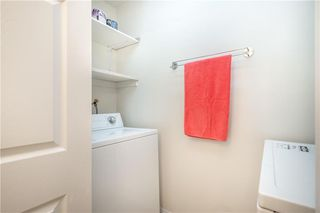 Photo 20: 45 720 Blantyre Avenue in Winnipeg: Valley Gardens Condominium for sale (3E)  : MLS®# 202025372
