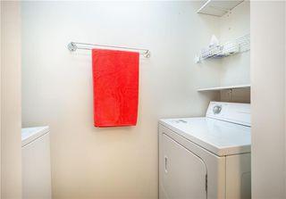 Photo 21: 45 720 Blantyre Avenue in Winnipeg: Valley Gardens Condominium for sale (3E)  : MLS®# 202025372