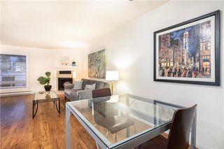 Photo 13: 45 720 Blantyre Avenue in Winnipeg: Valley Gardens Condominium for sale (3E)  : MLS®# 202025372