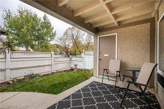 Photo 3: 45 720 Blantyre Avenue in Winnipeg: Valley Gardens Condominium for sale (3E)  : MLS®# 202025372