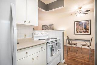 Photo 17: 45 720 Blantyre Avenue in Winnipeg: Valley Gardens Condominium for sale (3E)  : MLS®# 202025372