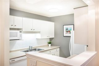 Photo 19: 45 720 Blantyre Avenue in Winnipeg: Valley Gardens Condominium for sale (3E)  : MLS®# 202025372