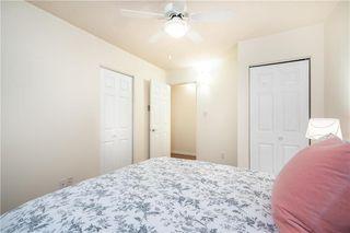 Photo 25: 45 720 Blantyre Avenue in Winnipeg: Valley Gardens Condominium for sale (3E)  : MLS®# 202025372