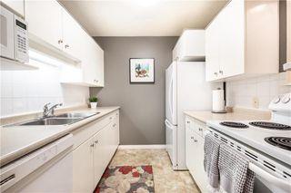 Photo 14: 45 720 Blantyre Avenue in Winnipeg: Valley Gardens Condominium for sale (3E)  : MLS®# 202025372