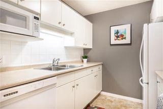 Photo 16: 45 720 Blantyre Avenue in Winnipeg: Valley Gardens Condominium for sale (3E)  : MLS®# 202025372