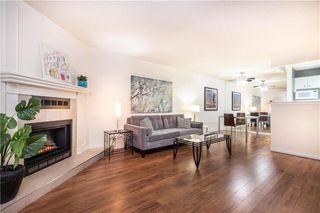 Photo 8: 45 720 Blantyre Avenue in Winnipeg: Valley Gardens Condominium for sale (3E)  : MLS®# 202025372