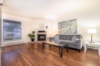 Photo 7: 45 720 Blantyre Avenue in Winnipeg: Valley Gardens Condominium for sale (3E)  : MLS®# 202025372