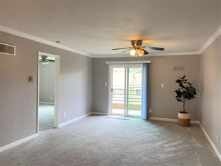 Photo 9: LA JOLLA Condo for sale : 2 bedrooms : 7405 Charmant #2324 in San Diego