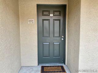 Photo 3: LA JOLLA Condo for sale : 2 bedrooms : 7405 Charmant #2324 in San Diego