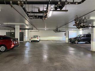 Photo 23: LA JOLLA Condo for sale : 2 bedrooms : 7405 Charmant #2324 in San Diego