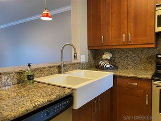 Photo 8: LA JOLLA Condo for sale : 2 bedrooms : 7405 Charmant #2324 in San Diego