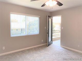 Photo 12: LA JOLLA Condo for sale : 2 bedrooms : 7405 Charmant #2324 in San Diego
