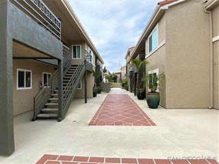 Photo 24: LA JOLLA Condo for sale : 2 bedrooms : 7405 Charmant #2324 in San Diego