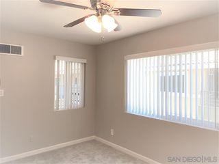 Photo 14: LA JOLLA Condo for sale : 2 bedrooms : 7405 Charmant #2324 in San Diego