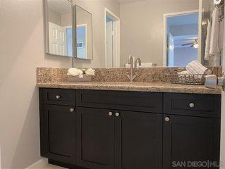Photo 13: LA JOLLA Condo for sale : 2 bedrooms : 7405 Charmant #2324 in San Diego