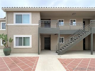 Photo 4: LA JOLLA Condo for sale : 2 bedrooms : 7405 Charmant #2324 in San Diego