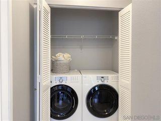 Photo 17: LA JOLLA Condo for sale : 2 bedrooms : 7405 Charmant #2324 in San Diego