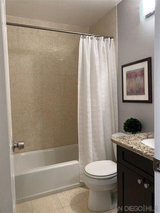 Photo 16: LA JOLLA Condo for sale : 2 bedrooms : 7405 Charmant #2324 in San Diego