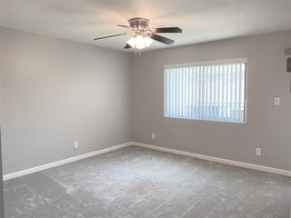 Photo 11: LA JOLLA Condo for sale : 2 bedrooms : 7405 Charmant #2324 in San Diego