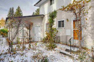 Photo 8: 4123 ASPEN Drive W in Edmonton: Zone 16 House for sale : MLS®# E4218407