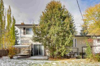 Photo 9: 4123 ASPEN Drive W in Edmonton: Zone 16 House for sale : MLS®# E4218407