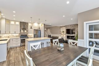 Photo 11: 2330 Azurite Cres in : La Bear Mountain House for sale (Langford)  : MLS®# 859454