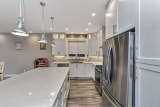 Photo 13: 2330 Azurite Cres in : La Bear Mountain House for sale (Langford)  : MLS®# 859454