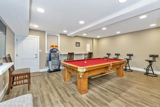 Photo 30: 2330 Azurite Cres in : La Bear Mountain House for sale (Langford)  : MLS®# 859454