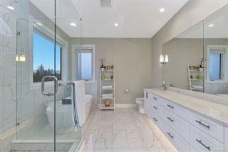 Photo 22: 2330 Azurite Cres in : La Bear Mountain House for sale (Langford)  : MLS®# 859454