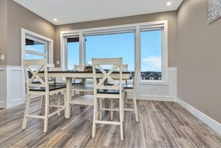 Photo 7: 2330 Azurite Cres in : La Bear Mountain House for sale (Langford)  : MLS®# 859454