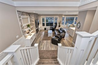 Photo 28: 2330 Azurite Cres in : La Bear Mountain House for sale (Langford)  : MLS®# 859454