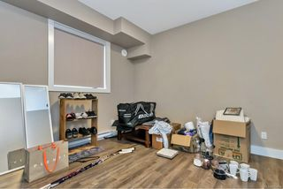 Photo 38: 2330 Azurite Cres in : La Bear Mountain House for sale (Langford)  : MLS®# 859454
