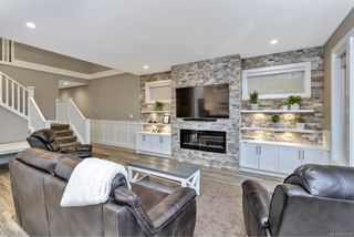 Photo 16: 2330 Azurite Cres in : La Bear Mountain House for sale (Langford)  : MLS®# 859454